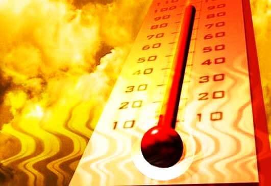 سیستم گرمایشی مرکزی و شومینه